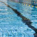 Zwembad De Plons Nibbixweer